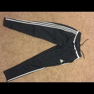 Adidas Tracksuit Pants Men's Medium